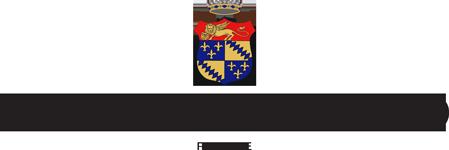 AGROTURYSTYKA BORGO MACERETO Logo