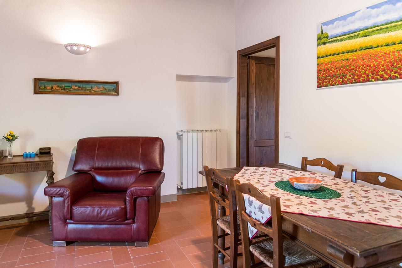 AGRITURISMO BORGO MACERETO - Macereto_DSC_4852, Appartamenti ...