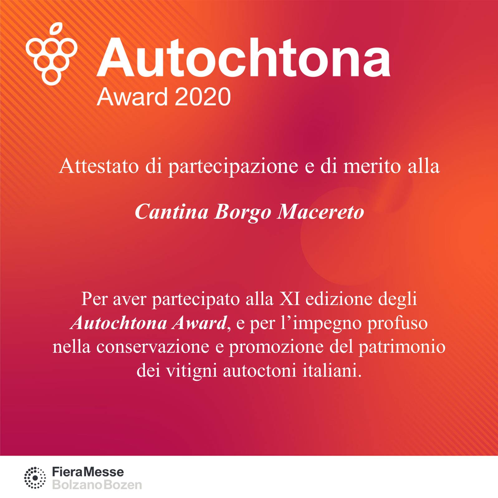 ATTESTATO-DI-PARTECIPAZIONE_Autochtona_Borgo_Macereto