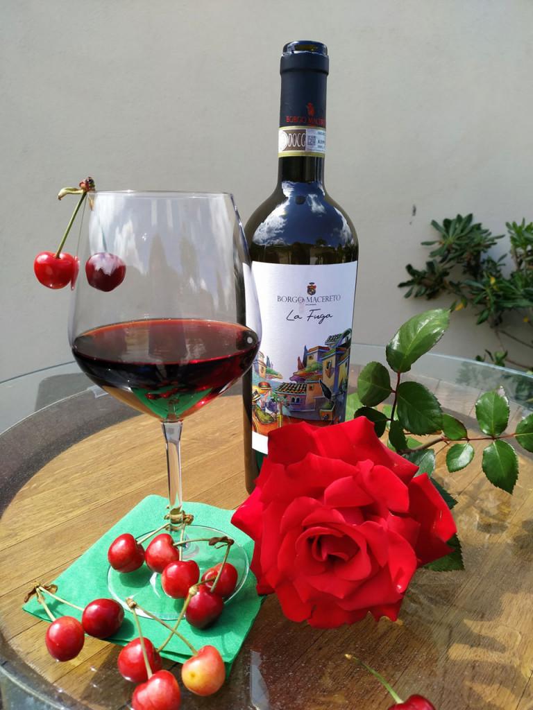 La-Fuga-2018-aromi-in-bella-vista_1280
