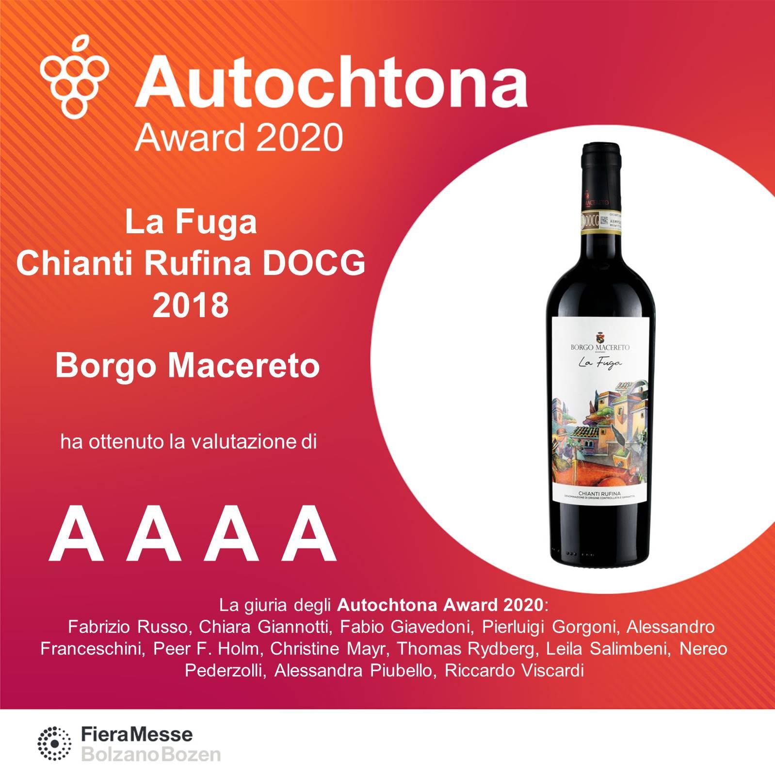 Rufina_Autochtona_Borgo_Macereto