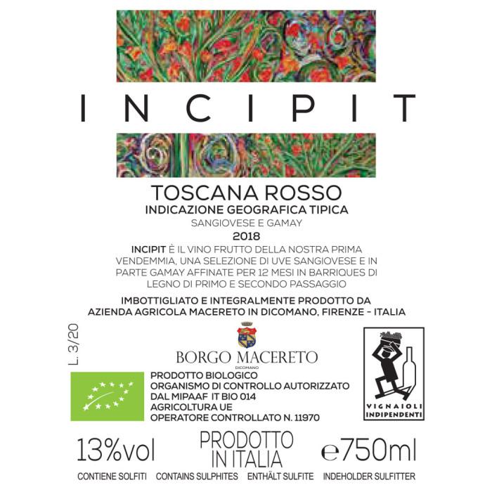 INCIPIT_2018_retro